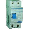 Дифф. авт. выкл.  1P+N 4.5kA C-32A 30mA AC-тип(распродажа остатков, предыдущая модель)