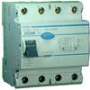 Устройство защитного отключения 40 А / 300mA / AC тип / 4 полюса / Hager(распродажа остатков, предыдущая модель)