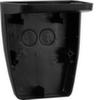 Аксессуар для установки датчика EE821/831 на потолок, черный