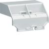 Крышка пломбировочная для реле и контакторов шириной 3М