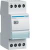 Светорегулятор Hager дистанционный универсальный, 500 Вт