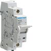 Расцепитель максимального напряжения Hager U>280V AC (для только автоматов)