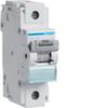 Автоматический выключатель 1P 16KA C-100A   1.5M