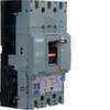 Автоматический выключатель, h630, LSI, 3P 50kA 250-100A, 690В АС