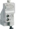 Независимый расцепитель h250-h1600 380-450B AC