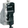 Расцепитель минимального напряжения  h250-h630 220-240B AC