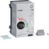 Моторный привод для автоматического переключения аппарата h250, 110-240В AC