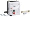 Моторный привод для автоматического переключения аппарата h800-h1000, 110-240В AC
