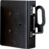 Приспособление для фиксации рычага управления аппарата, на 3 замка (d8 мм), без замка h1250-h1600