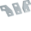 Полюсные наконечники (шинки) x250 3шт., для увеличения межполюсного расстояния