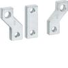 Полюсные наконечники (шинки) h630 3шт., для увеличения межполюсного расстояния