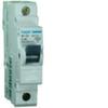 Автоматический выключатель 1P 4,5kA C-32A 1M (распродажа остатков, предыдущая модель)