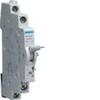 Сигнальный контакт 6 A 230V AC для автоматов