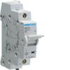 Расцепитель с шунтовой катушкой 230/415V для автоматов