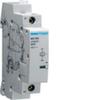 Расцепитель минимального напряжения 48V DC для автоматов