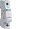 Разрядник защиты от перенапряжения класс С 1P steckbar 40kA Anz.