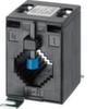 Измерительный преобразователь 60 / 5A, 1.5 ВА, Кл.1, на шины до 20х20мм, (ВхШхГ) 70х49,5х83 мм