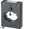 Измерительный преобразователь 800 / 5A, 5 ВА, Кл.1, на шины до 60х15мм или 50х30мм или на кабели Ø до 45мм, (ВхШхГ) 108х85х64 мм