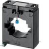 Измерительный преобразователь 1250 / 5A, 15 ВА, Кл.1, на шины до 80х10мм или 60х30мм или на кабели Ø до 60мм, (ВхШхГ) 122х100х72 мм