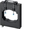 Измерительный преобразователь 3000 / 5A, 15 ВА, Кл.1, на шины до 3х(120х10) мм