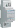 Трансформатор для звонка 8В/0,5A - 12В/0,33A