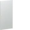 Дверца для щита наружной установки Volta VA48CN