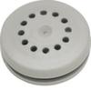 Вентиляционная заглушка М20(для выпуска водяного конденсата IP44)